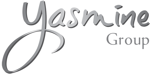 Logo Yasmine Group