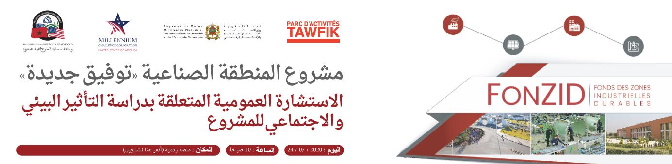 Tawfik