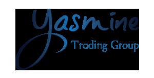 Yasmine Trading Group