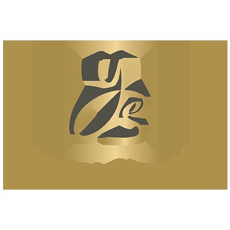 Yasmine Signature