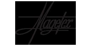 Magetex