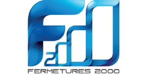 FERMETURES 2000