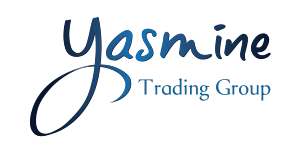 Yasmine Trading Group