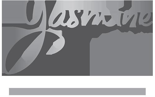 Yasmine Group : Leader dans nos métiers
