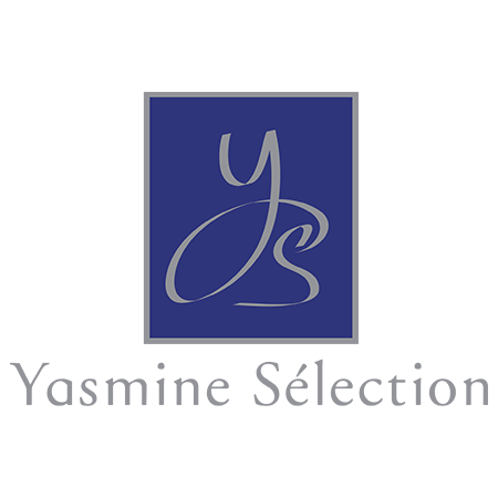 Yasmine Sélection