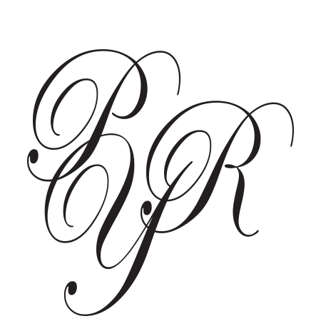 PYR Design