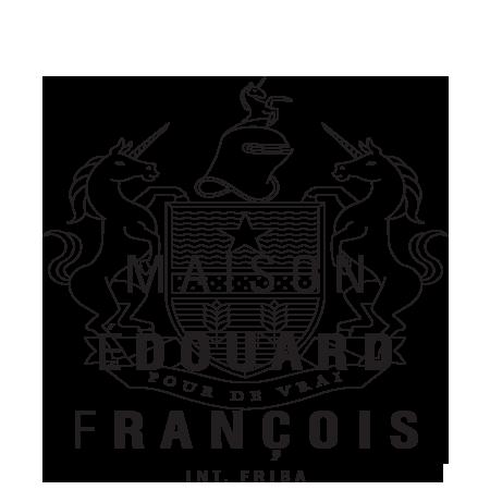 Maison Edouard François